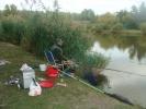 2011-10-09_10-55-07-1758_orig