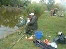 2011-10-09_10-56-14-1757_orig