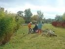 2011-10-09_10-57-58-1756_orig