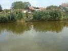 2011-10-09_11-10-22-1753_orig