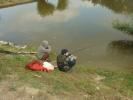2011-10-09_11-14-19-1751_orig