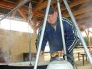 2011-10-09_11-29-45-1748_orig