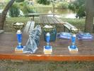 2011-10-09_11-43-24-1747_orig