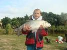 2011-10-09_11-49-03-1744_orig