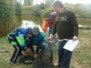 2011-10-09_11-50-48-1739_orig