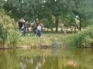 2011-10-09_11-51-30-1738_orig