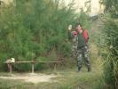 2011-10-09_11-53-20-1736_orig