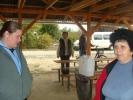 2011-10-09_11-56-46-1734_orig