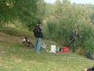 2011-10-09_12-13-47-1730_orig