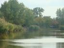 2011-10-09_12-18-00-1729_orig