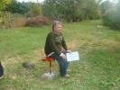 2011-10-09_12-19-47-1728_orig
