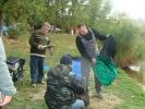 2011-10-09_12-26-56-1727_orig