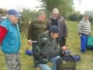 2011-10-09_12-40-42-1721_orig