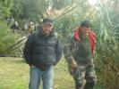 2011-10-09_12-43-56-1719_orig