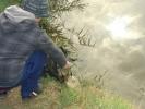 2011-10-09_12-47-52-1716_orig