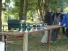 2011-10-09_12-50-21-1711_orig