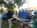 2011-10-09_12-50-35-1710_orig