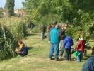2011-10-09_12-54-02-1708_orig