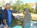 2011-10-09_13-00-23-1707_orig