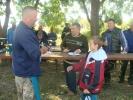 2011-10-09_13-00-49-1705_orig