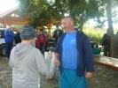 2011-10-09_13-01-07-1704_orig