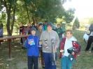 2011-10-09_13-01-36-1703_orig