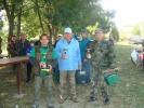 2011-10-09_13-03-17-1699_orig