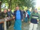 2011-10-09_13-04-01-1697_orig