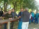 2011-10-09_13-04-15-1696_orig