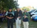 2011-10-09_13-04-31-1695_orig
