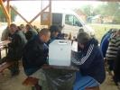 2011-10-09_13-18-32-1694_orig