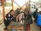 2011-10-09_13-18-39-1693_orig