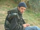 2011-10-09_13-19-19-1691_orig