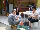 2011-05-28_15-46-34-1057_orig