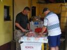 2011-05-28_15-47-39-1056_orig
