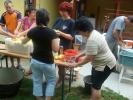 2011-05-28_16-16-55-1046_orig