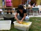2011-05-28_17-11-43-1055_orig