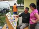 2011-05-28_17-12-16-1053_orig