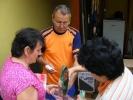 2011-05-28_17-29-16-1054_orig