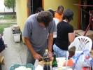 2011-05-28_17-29-40-1050_orig