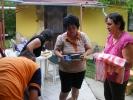 2011-05-28_17-43-28-1049_orig