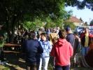 2011-05-29_07-35-26-1044_orig
