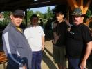 2011-05-29_07-36-59-1043_orig