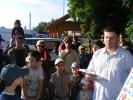 2011-05-29_07-38-41-1042_orig