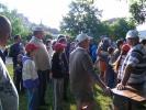 2011-05-29_07-39-22-1039_orig