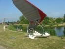 2011-05-29_08-29-45-1035_orig