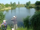 2011-05-29_08-30-10-1034_orig