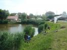 2011-05-29_08-30-59-1031_orig
