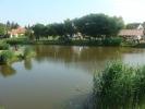 2011-05-29_08-31-01-1030_orig