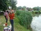 2011-05-29_09-05-33-1011_orig